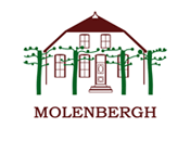 Bed & breakfast Molenbergh