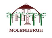 Bed & breakfast Molenbergh
