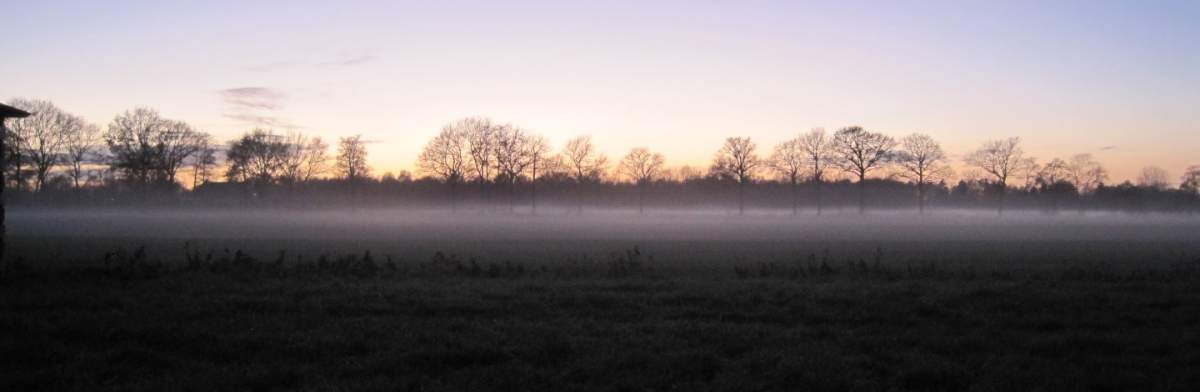 mist breedbeeld