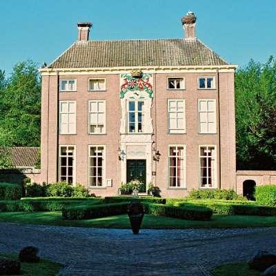 havixhorst molenbergh 1