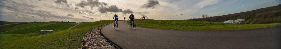 COL du VAM NK wielrennen 2020