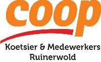 COOP Koetsier Ruinerwold